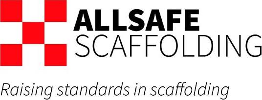 Allsafe Scaffolding